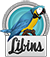 Libin's Clothing Logo
