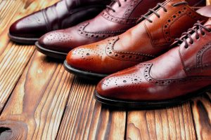 4f60e407d417bb Match your shoes to your suit  Here s a handy how-to guide - Libin s ...