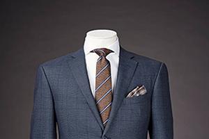 Suit crp